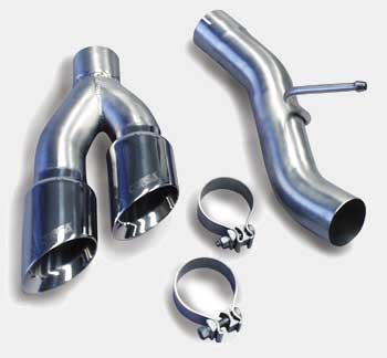 albuquerque auto parts